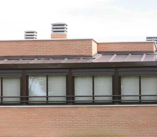 Cerramientos de terrazas cerrajer a 5r - Fotos de cerramientos de terrazas ...